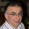 Saeed Hessami