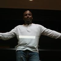 Marlon Christopher Nichols