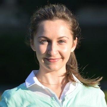 Helena Ronis