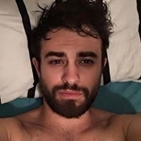 Emiliano Negri