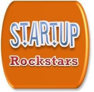 Startup Rockstars DC