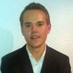 Fabian Lauener