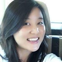 Xiaowen Zhang