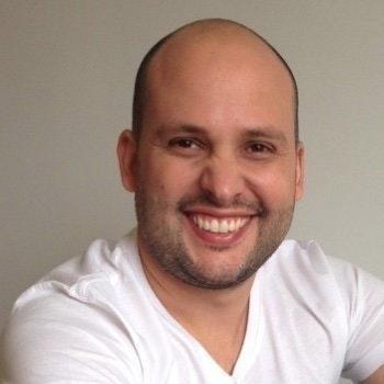 Johann Marquez