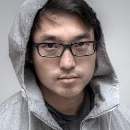 Hiro Dozono
