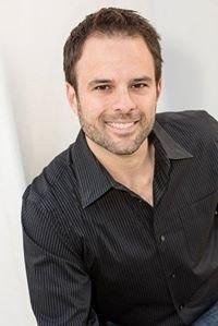 Brad Costanzo
