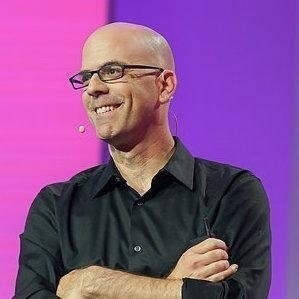 Jeff Birkeland