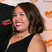 Paloma Figueroa
