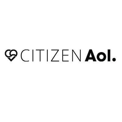 Citizen AOL