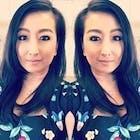 Marina Paw Horton