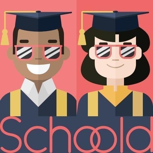 Schoold App