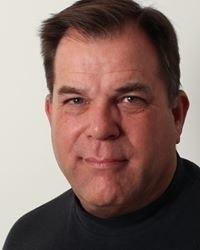 Rand Bleimeister