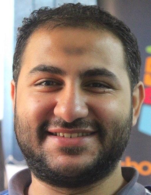 AlSayed Gamal