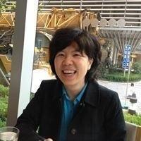 Jia Frances Chen