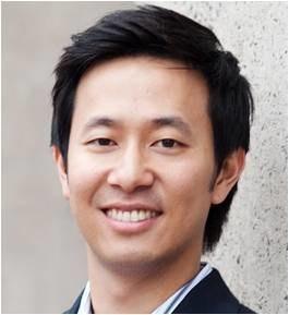 Patrick Chun