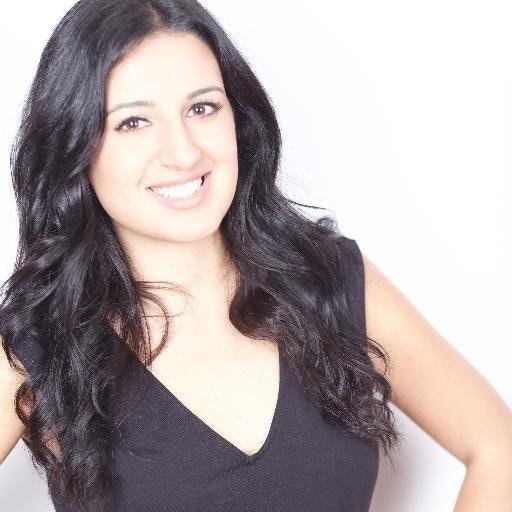 Kayla Abbassi