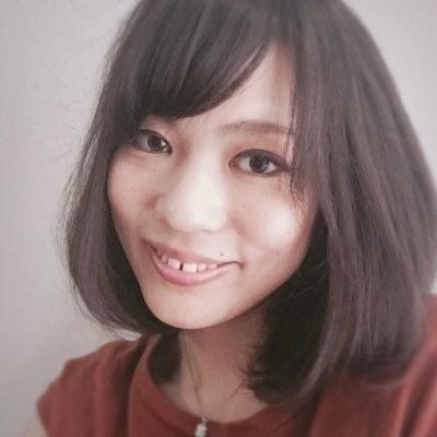 Himi Sato