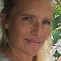Emelie van Wensen