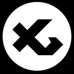 Xigma Games