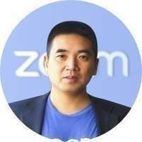 Eric S Yuan