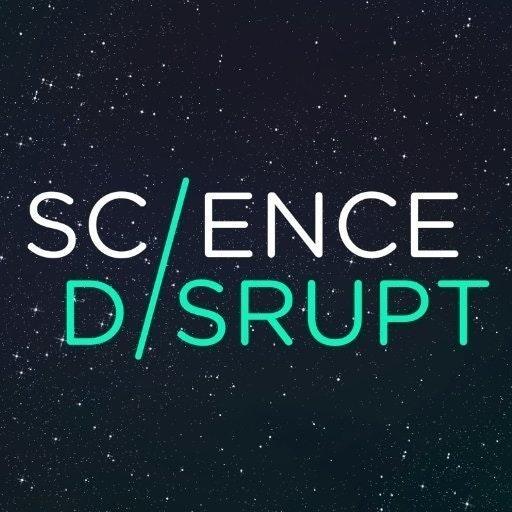 Science: Disrupt