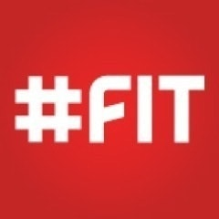#FitTag