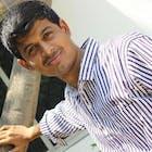 Deepak PB