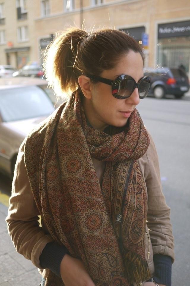 Jasmin Yaya