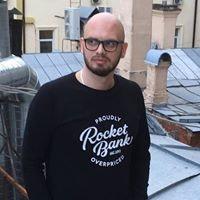 Dmitry Andronov