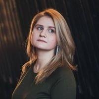 Alexandra Shmelkina