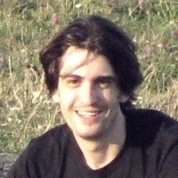 Vladimir Grichina