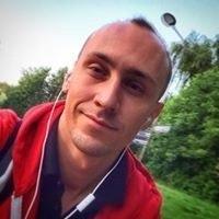 Sergey Soldatov