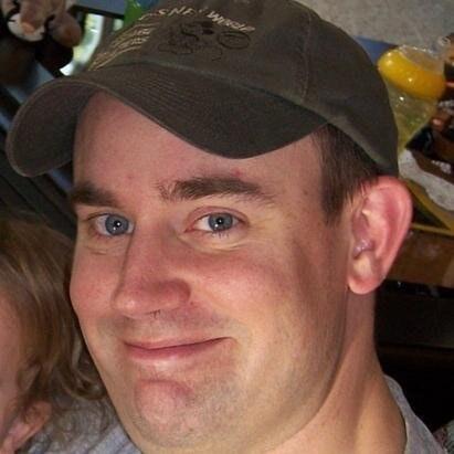Jeff Wigal