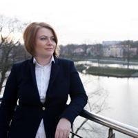 Olga Dorofeeva