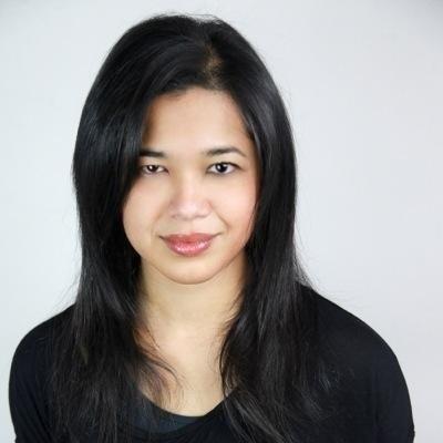 Sabrina Abhyankar