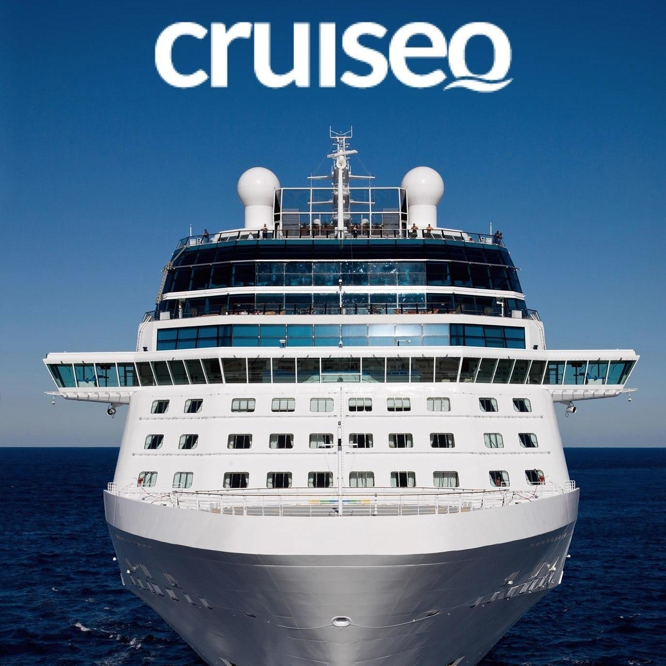 Cruiseo.com