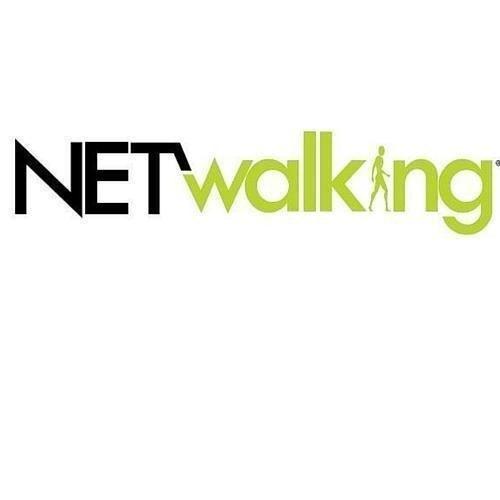 Netwalking®