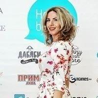 Tatyana Gor