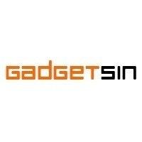Gadgetsin