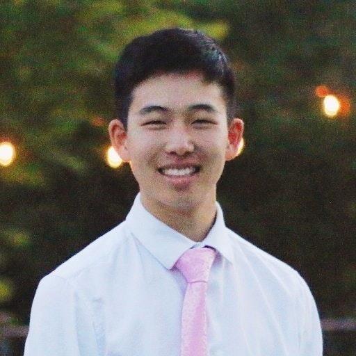 Justin Duan
