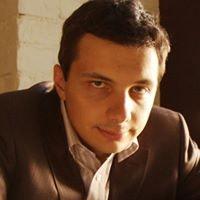 Andrey  Pristinsky