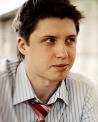 Михаил Танский