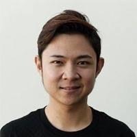 John Yoong Fook Kueh