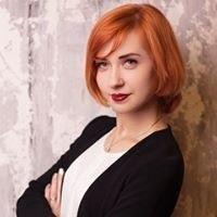 Nina  Pereverzeva