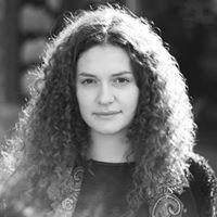 Тамара Луценко