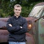 Chris Coldewey