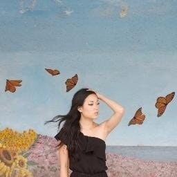 Priscilla Liang
