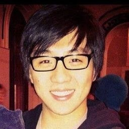 Eddie Yoo