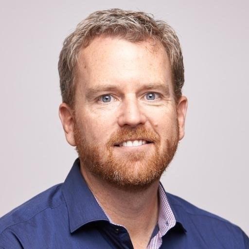 Sean Meeks