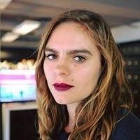Amanda Lorei